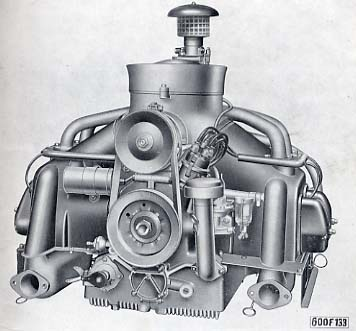 tatra t600 tatraplan tatra t600 tatraplan engine number explained first number tatra type second number engine number third number cylinder bore forth number year of manufacture